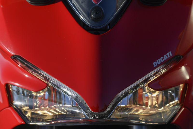 Ducati SuperSport_033 Web