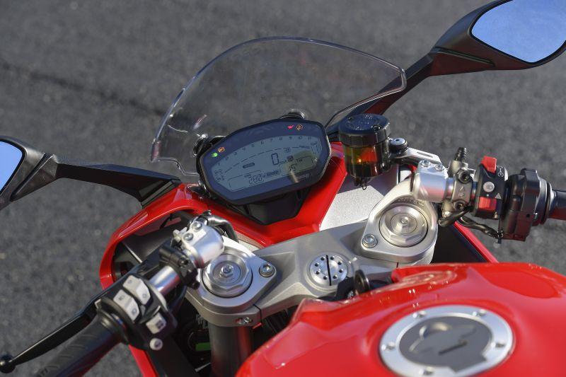 Ducati SuperSport_036 Web