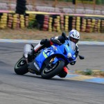 2017-Suzuki-GSX-R-1000-Bike-India-Aspi-M1