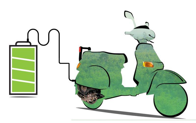 Bajaj-Urbanite-Electric-scooter-2020-India-M1