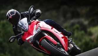 new, bike, india, ducati, supersport, s, launch, price, details, news, latest, sports-tourer