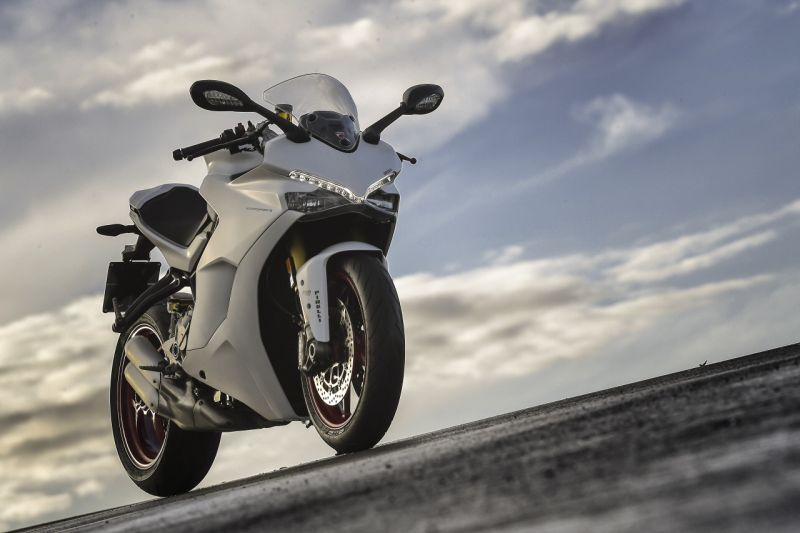 Ducati-SuperSport-S-First-Ride-Review-Bike-India-M5