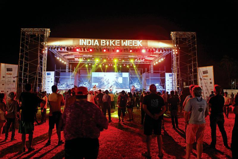 India Bike Week 2017 web (6)