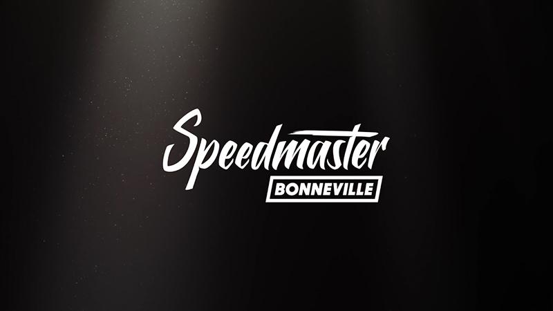 Triumph Speedmaster Bonneville1_WEB