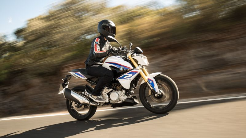 new, bike, india, bmw, g 310 r, g 310 gs, motorcycle, street naked, adventure, coming soon, launch, news, latest