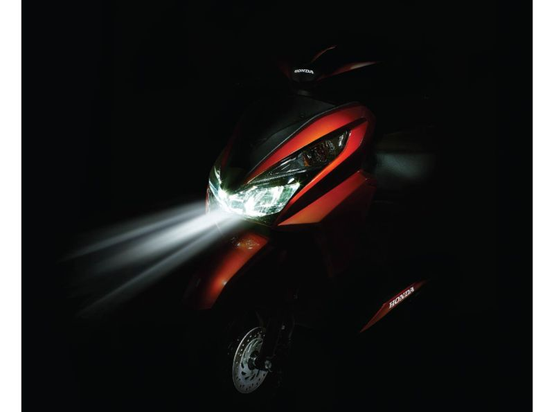 honda, grazia, scooter, two wheeler, coming soon, bookings, open, price, news, latest, new, bike, india