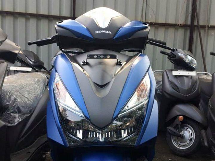 Honda_Grazia_2_WEB