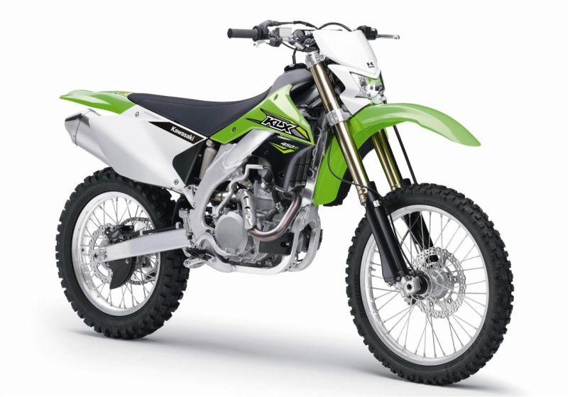 new, bike, india, kawasaki, klx450r, kx450f, launch, news, latest