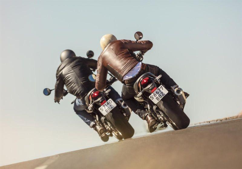 new, bike, india, kawasaki, z900rs, retro, tokyo motor show, unveiled, revealed, classic, motorcycle, news, latest