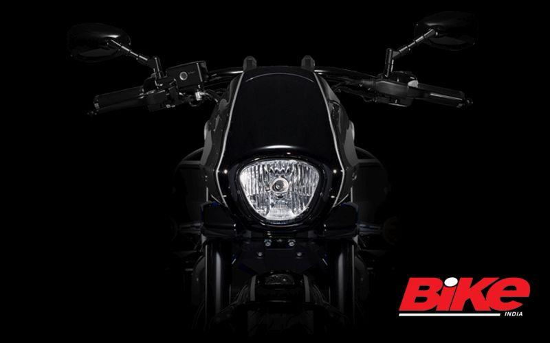 new, bike, india, suzuki, cruiser, coming soon, 150-cc, news, latest