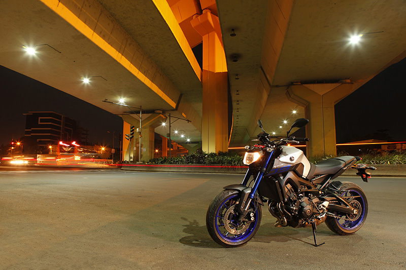 Yamaha MT-09_1_WEB