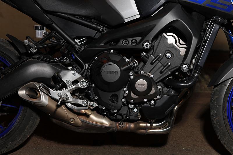 Yamaha MT-09_3_WEB