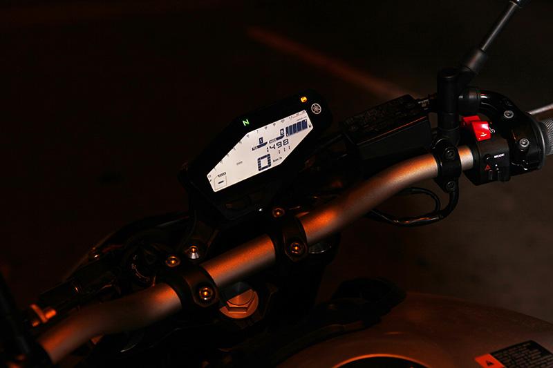 Yamaha MT-09_5_WEB
