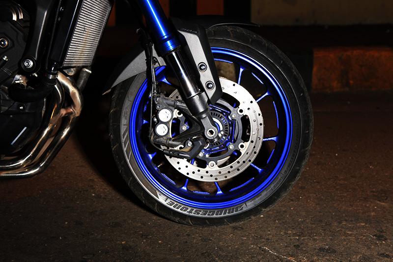 Yamaha MT-09_7_WEB