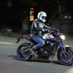 Yamaha MT-09_Main_WEB