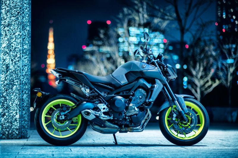 2018-Yamaha-MT-09-Launched-in-India-Price-Specs-M2