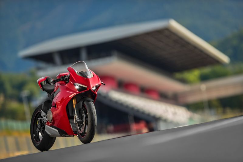 new, bike, india, ducati, panigale, v4, supersport, unveil, reveal, EICMA, motor, show, milan, italy, news, latest