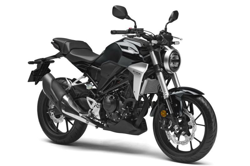 Honda-CB-300-R-EICMA-2017-M1