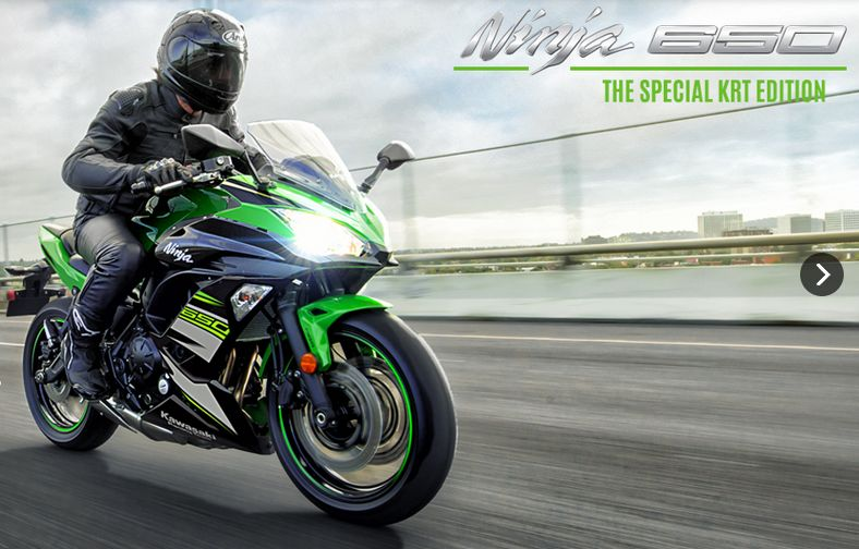 Kawasaki-Ninja-650-KRT-Edition-India-Launch-M1