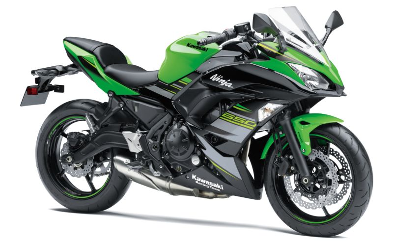 Kawasaki-Ninja-650-KRT-Edition-India-Launch-M2
