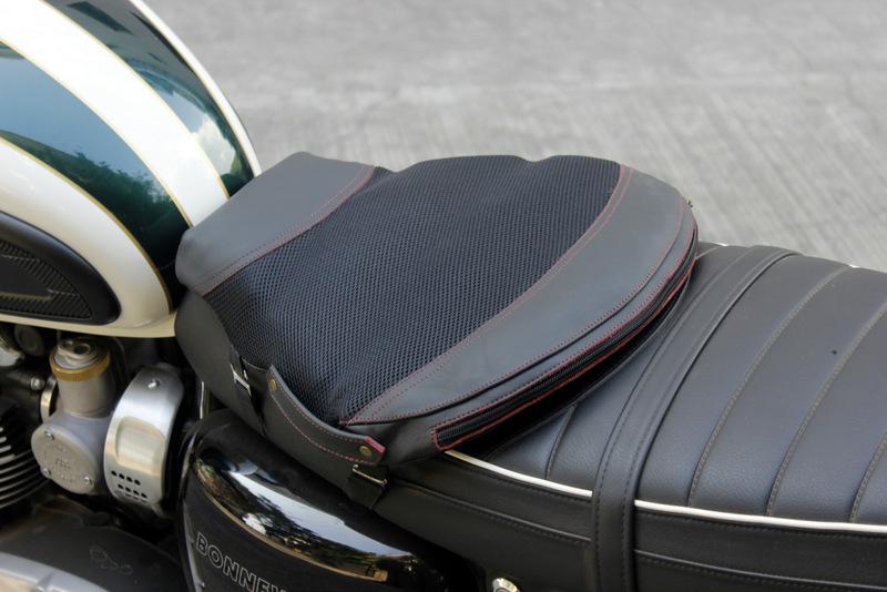 Fego Float bike seat web (1)
