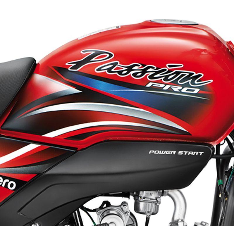 new, bike, india, hero, motocorp, motorcycles, launch, december, passion, pro, super splendor, ismart, 125, news, latest