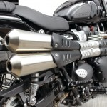 2017 Triumph Street Scrambler first ride review web (7)