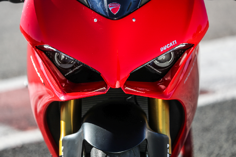 Ducati Panigale V4 web 10