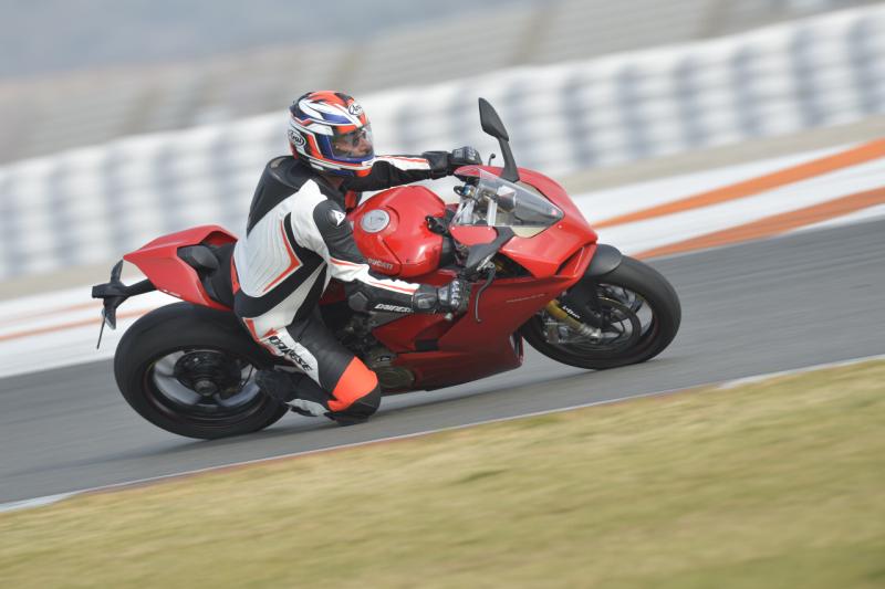 Ducati Panigale V4 web 2