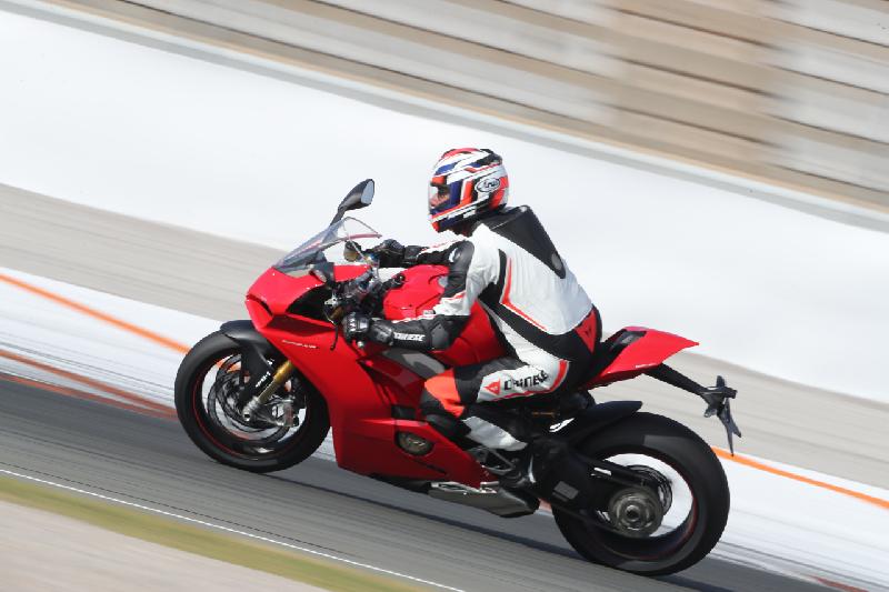 Ducati Panigale V4 web 4