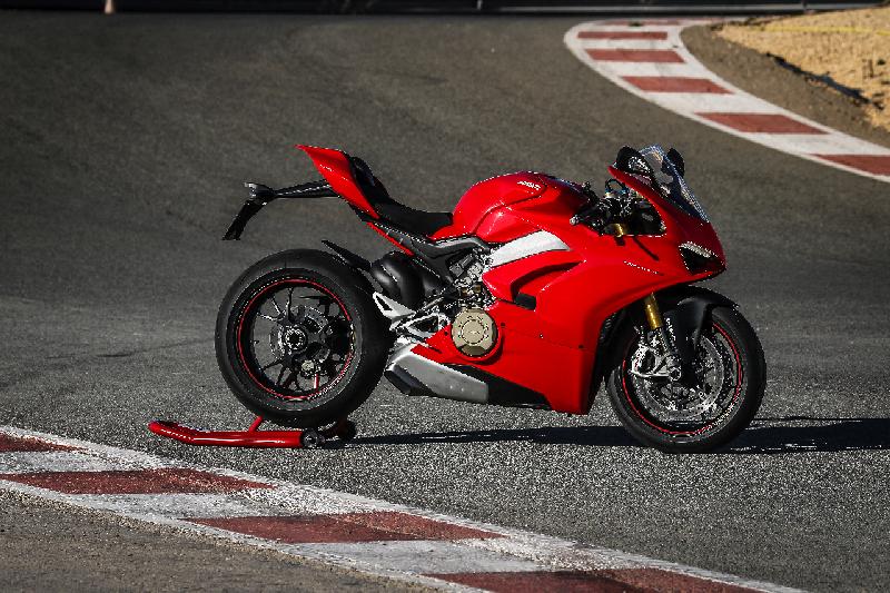 Ducati Panigale V4 web 5