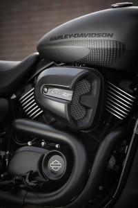 Harley-Davidson_Street_Rod_10_WEB
