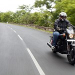 Harley-Davidson_Street_Rod_1_WEB