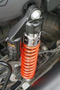 Harley-Davidson_Street_Rod_6_WEB
