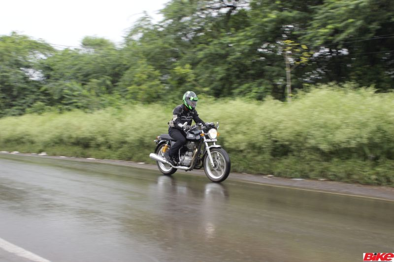 new, bike, india, royal enfield, continental gt, long term, review, bike, motorcycle, garage, latest