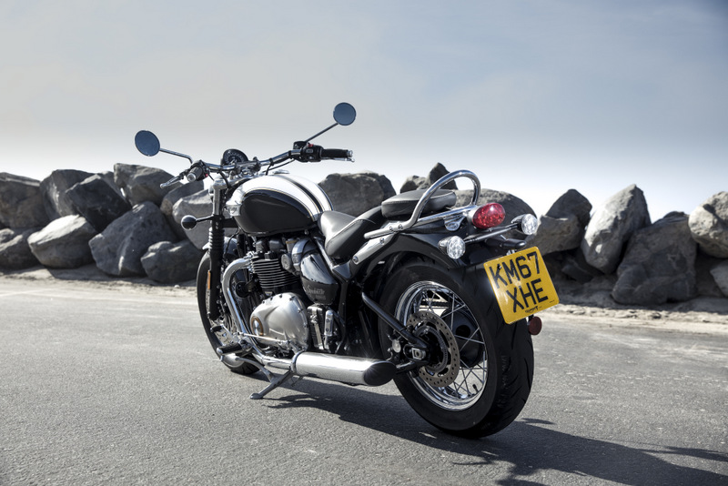 2018 Bike India Triumph Bonneville Speedmaster Launch web 2