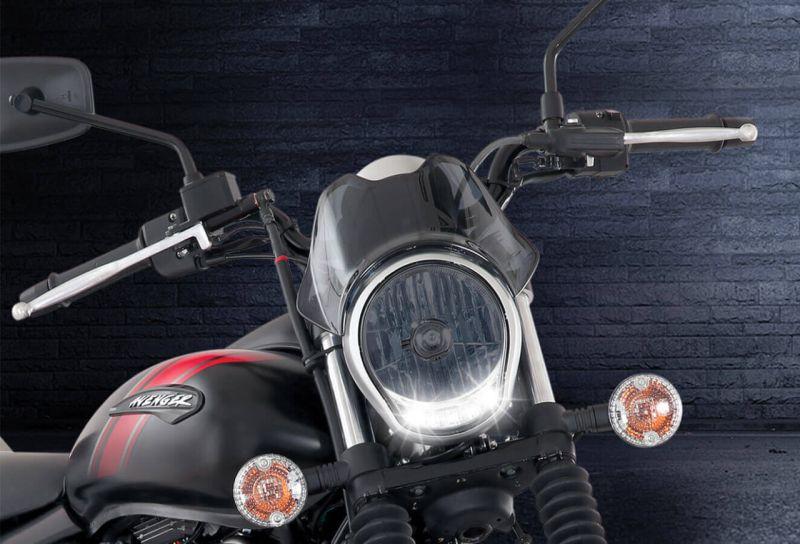 Bajaj-Avenger-180-India-launch-price-M1
