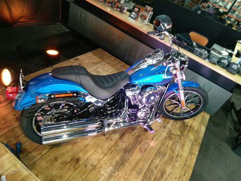 Harley-Davidson Softail Low Rider_WEB