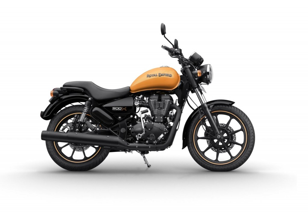 Royal-Enfield-Thunderbird-x-350-500-red-blue-launch-price-FB2
