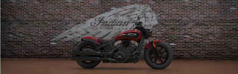 2018 Indian Motorcycle price drop web 2