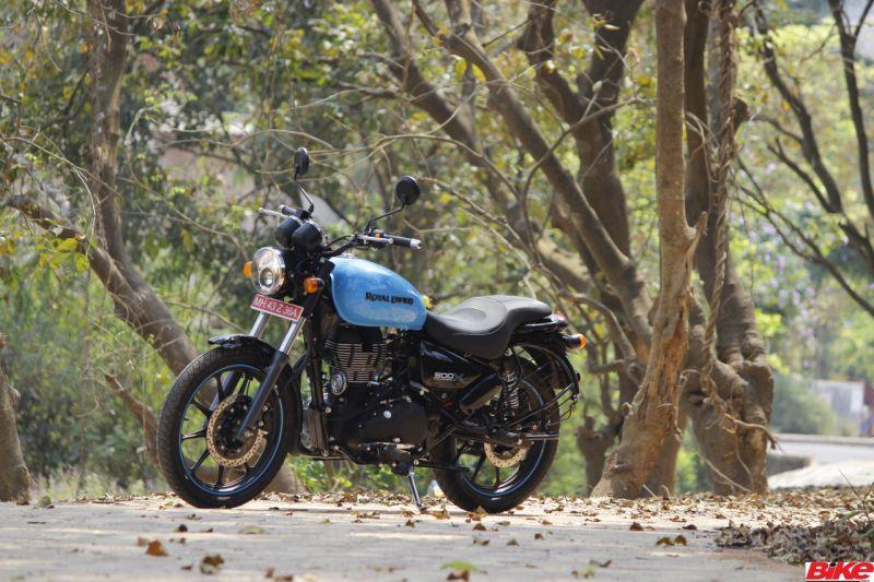 new, bike, india, royal enfield, thunderbird x, 350, 500, cruiser, urban, style, alloys, features, style, price, details, news, latest