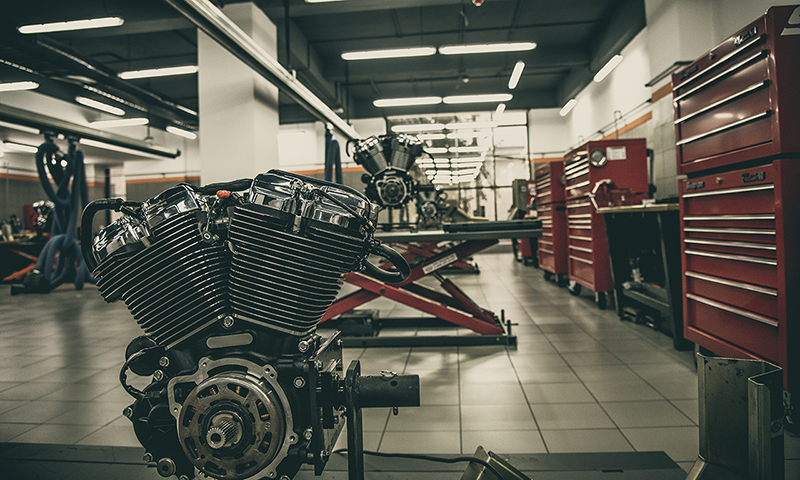 Harley-Davidson University_1_WEB