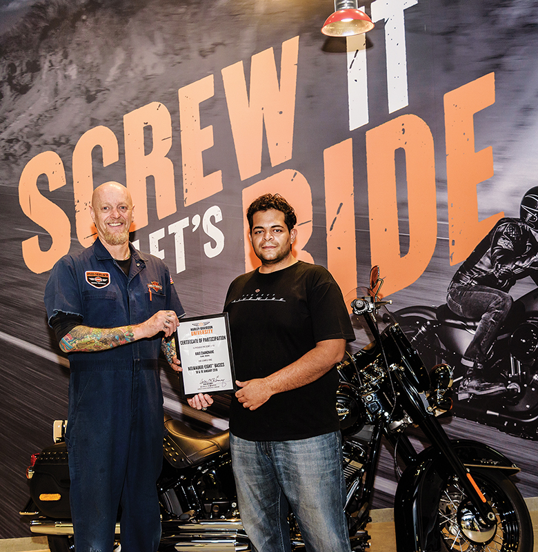 Harley-Davidson University_9_WEB