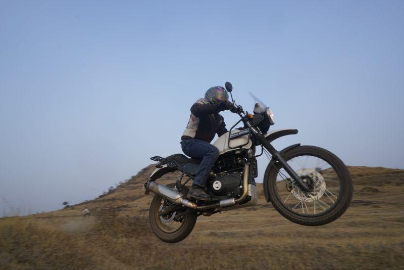 Himalayan Jump Web