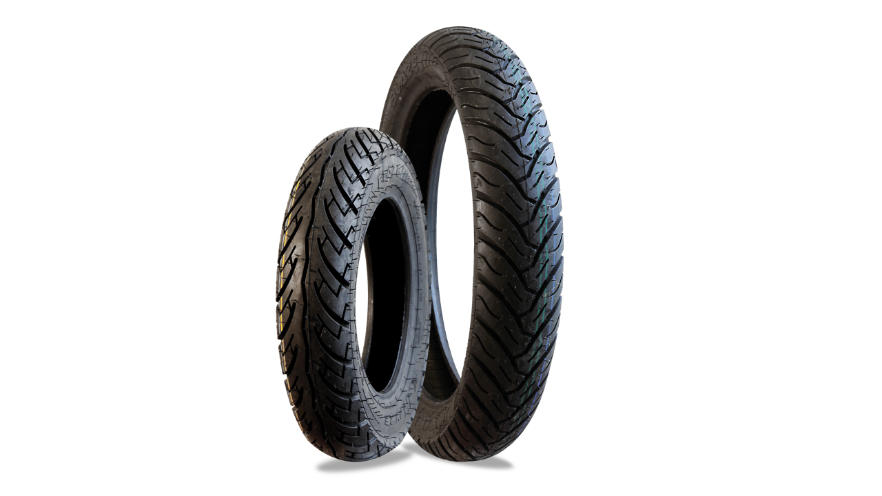 new, bike, india, jk, tyres, blaze, motorcycle, scooter, two-wheeler, products, news, latest