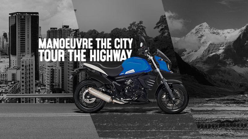 new, bike, india, mahindra, two wheelers, mojo, ut 300, xt 300, tourer, launch, price, details, news, latest