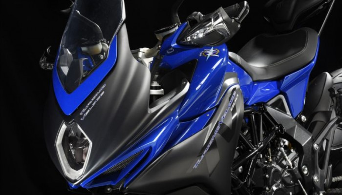 bike, india, mv agusta, turismo veloce, sports-tourer, coming soon, upcoming launch, italian, news, latest, details