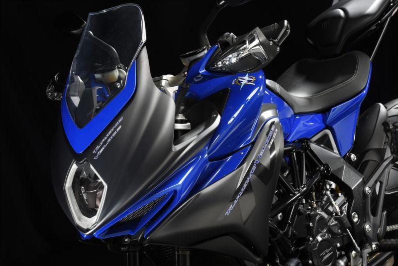 bike, india, mv agusta, turismo veloce, sports-tourer, coming soon, upcoming launch, italian, news, latest, details