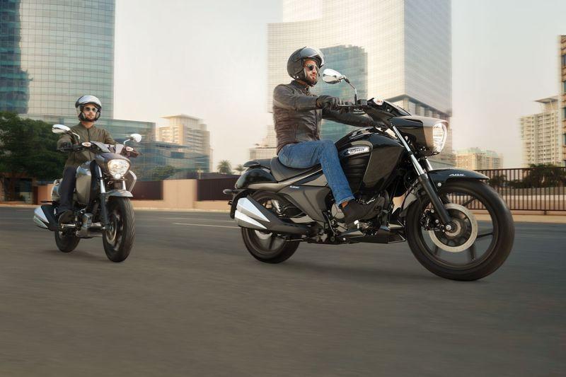 Suzuki-intruder-fi-cruiser-bike-India-launch-price-m1