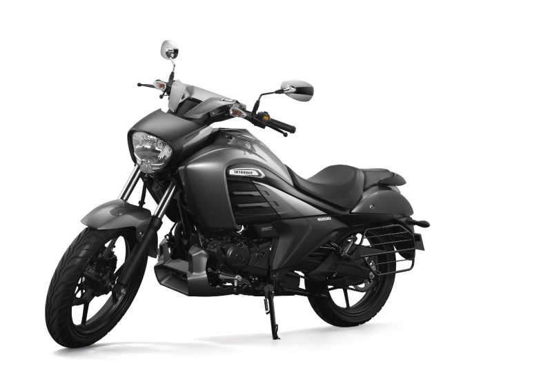 Suzuki-intruder-fi-cruiser-bike-India-launch-price-m2